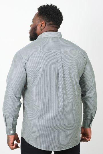 Camisa-manga-longa-tricoline-plus-size_0026_3