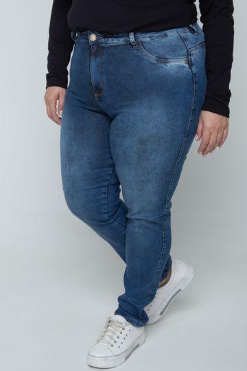 Calca-skinny--jeans-plus-size_0102_1