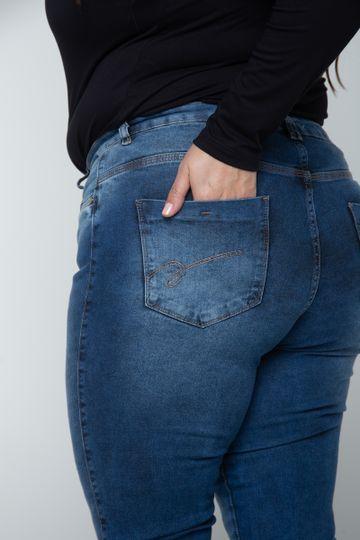 Calca-skinny--jeans-plus-size_0102_4