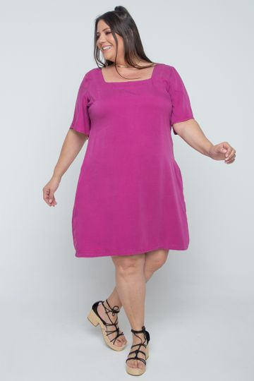 Vestido-tencel-curto-plus-size_0027_1