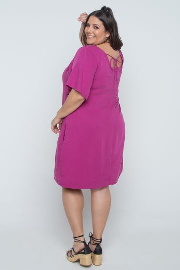 Vestido-tencel-curto-plus-size_0027_3