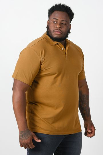 Camisa-polo-basica-plus-size_0010_1