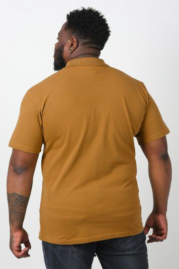 Camisa-polo-basica-plus-size_0010_3