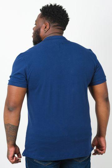 Camisa-polo-masculina-friso-gola-plus-size_0004_3