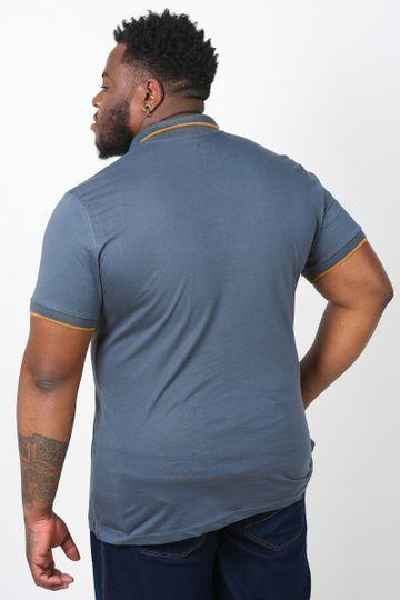 Camisa-polo-com-frizo-plus-size_0012_3