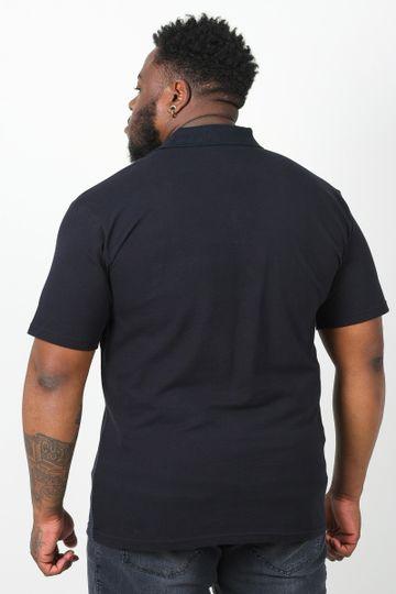 Camisa-Polo-com-bolso-e-listras-Plus-Size_0026_3