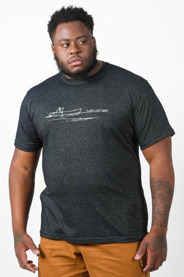 T-shirt-estampa-relax-plus-size_0026_1