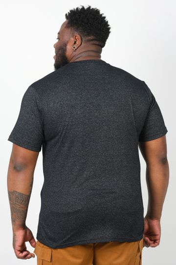 T-shirt-estampa-relax-plus-size_0026_3