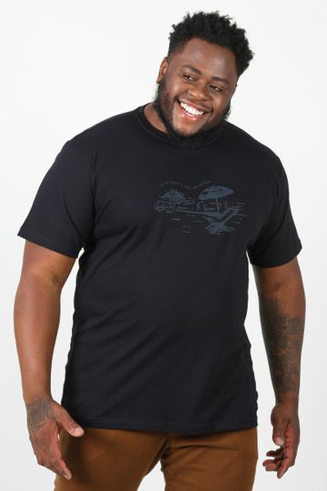 T-shirt-estampada-pe-na-areia-plus-size_0026_1