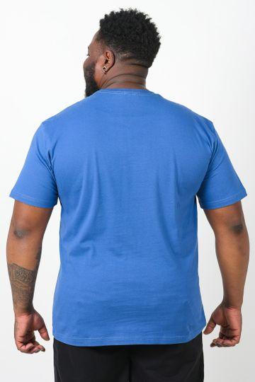 T-shirt-estampa-vacation-plus-size_0003_3