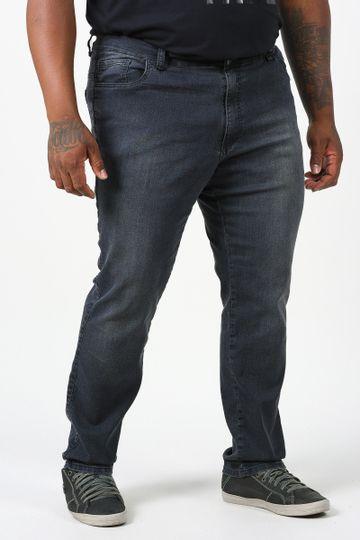 Calca-Reta-Black-Plus-Size---tam-62-ao-72-_0103_1