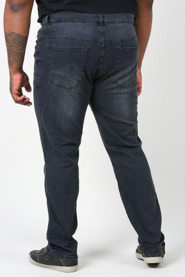 Calca-Reta-Black-Plus-Size---tam-62-ao-72-_0103_3