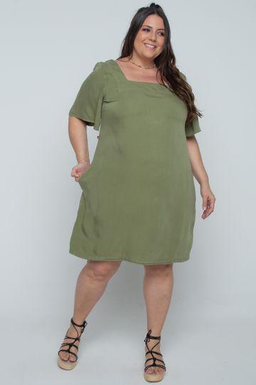 Vestido-tencel-curto-plus-size_0031_1