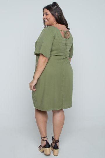 Vestido-tencel-curto-plus-size_0031_3