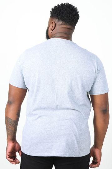 Camiseta-Estamapa-Mar-e-Sol-Plus-Size_0011_3