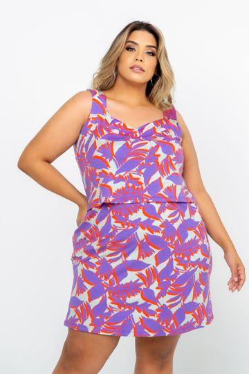 Vestido-estampado-viscolycra-plus-size_0048_1