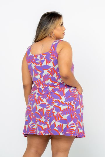 Vestido-estampado-viscolycra-plus-size_0048_3
