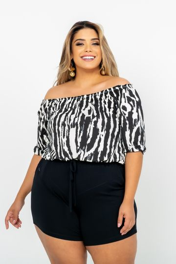Blusa-cropped-ombro-a-ombro-plus-size_0026_1