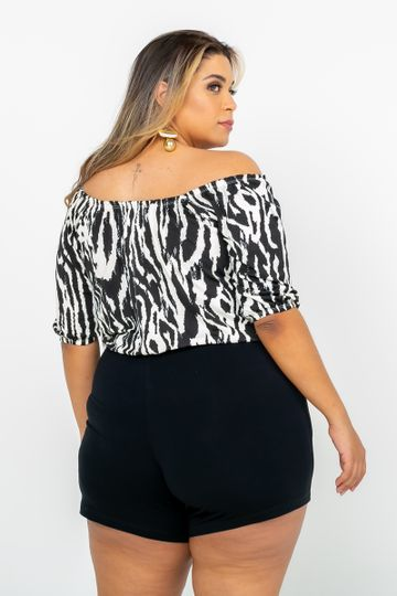 Blusa-cropped-ombro-a-ombro-plus-size_0026_3