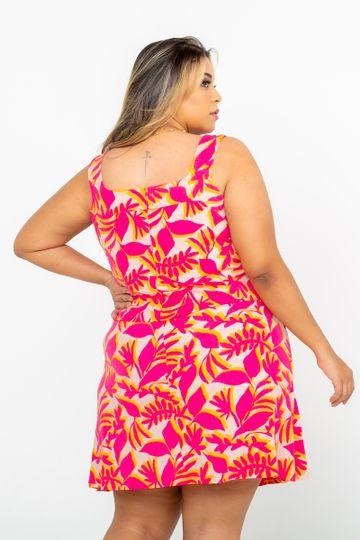 Vestido-estampado-viscolycra-plus-size