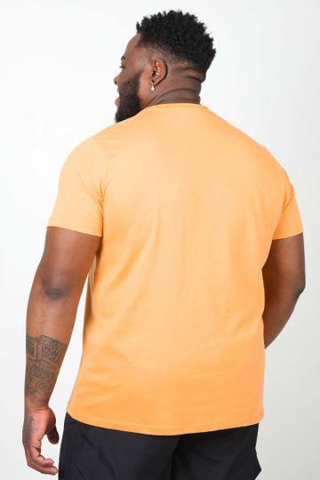 Camiseta-estampa-stop-around-plus-size_0047_3