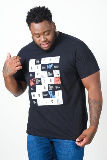 Camiseta-estampa-music-plus-size_0026_1