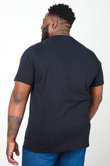 Camiseta-estampa-music-plus-size_0026_3
