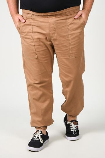 Calca-jogger-sarja-masculina-plus-size