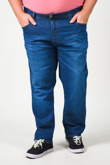 Calca-slim-jeans-confort-plus-size