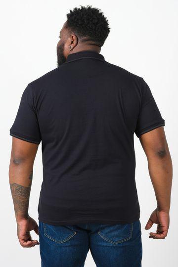 Camisa-polo-com-ziper-plus-size_0026_3