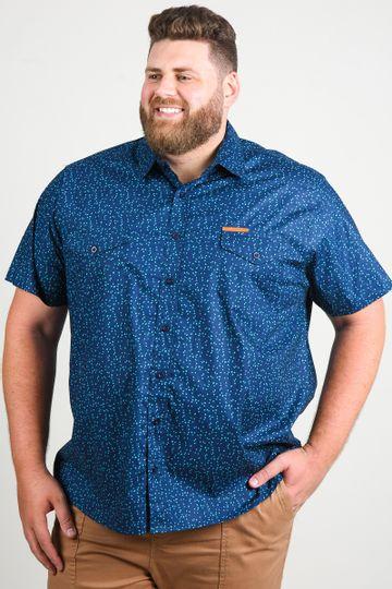 Camisa-estampada-manga-curta-plus-size_0004_1