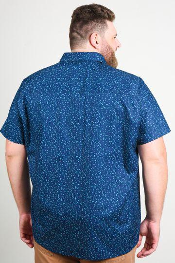 Camisa-estampada-manga-curta-plus-size_0004_3