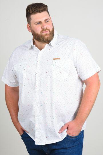Camisa-estampada-manga-curta-plus-size_9514_1