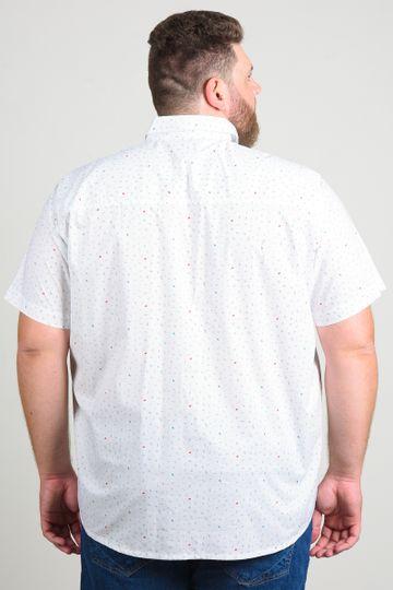 Camisa-estampada-manga-curta-plus-size_9514_3