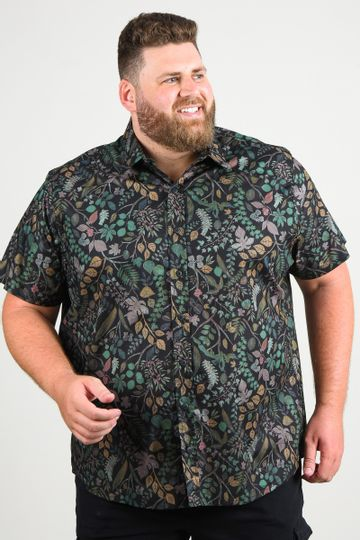 Camisa-estampa-de-folhagem-manga-longa-plus-size_0026_1