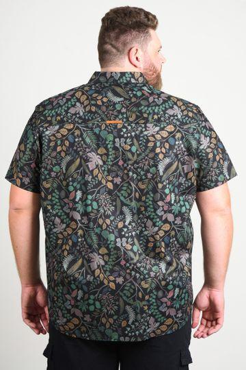 Camisa-estampa-de-folhagem-manga-longa-plus-size_0026_3