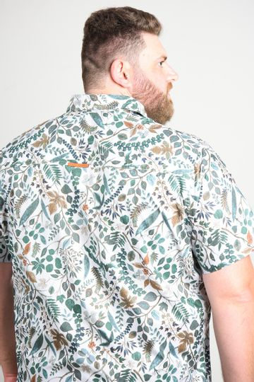 Camisa-estampa-de-folhagem-manga-longa-plus-size_0011_3