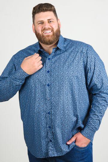 Camisa-estampa-de-flores-manga-longa-plus-size_0003_1