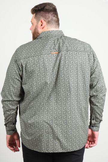 Camisa-estampa-de-flores-manga-longa-plus-size_0026_3