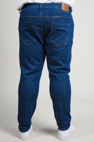 Calca-skinny-jeans-blue-plus-size_0102_3