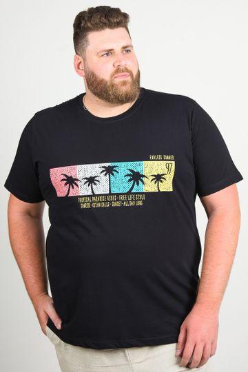 Camiseta-estampa-de-coqueiros-plus-size_0026_1