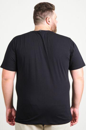 Camiseta-estampa-de-coqueiros-plus-size_0026_3
