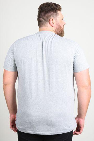 Camiseta-com-estampa-surf-plus-size_0011_3