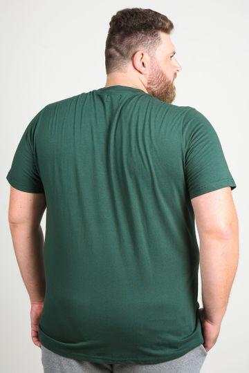 Camiseta-com-estampa-long-beach-plus-size_0032_3