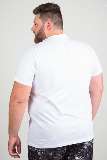 Camiseta-com-estampa-surf-plus-size_0009_3