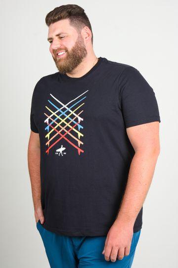 Camiseta-com-estampa-pranchas-plus-size_0026_1