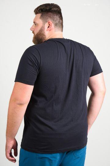 Camiseta-com-estampa-pranchas-plus-size_0026_3