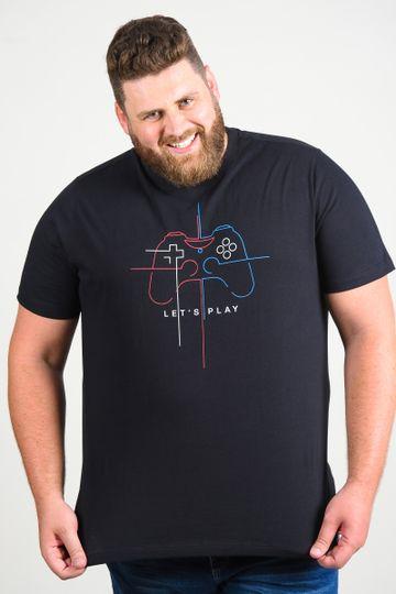 Camiseta-com-estampa-game-plus-size_0026_1