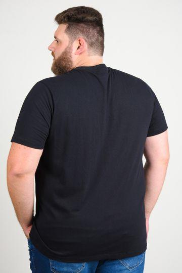 Camiseta-com-estampa-game-plus-size_0026_3