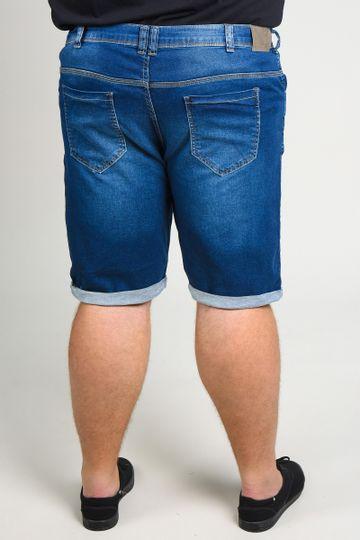 Bermuda-jeans-moletom-plus-size